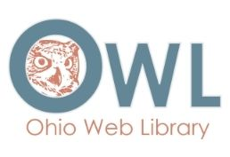 Ohio Web Library - Search for Information